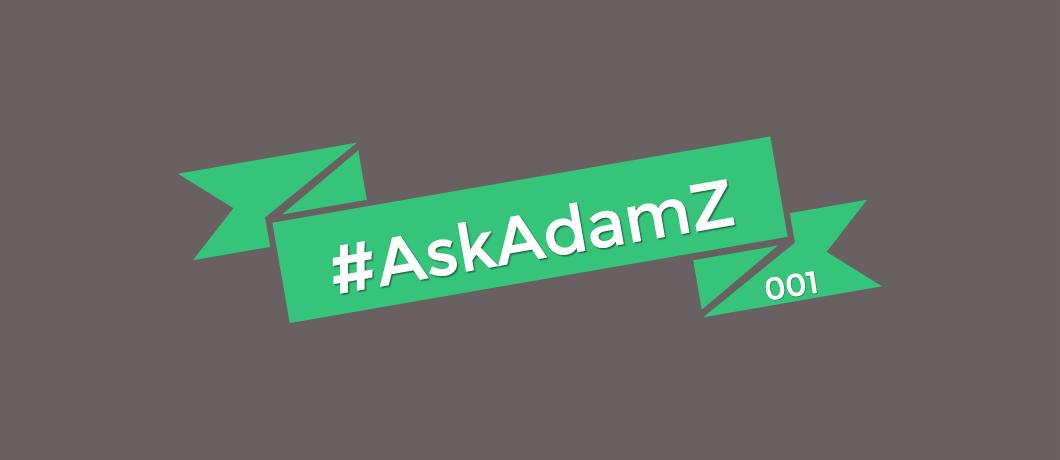 ask adam z 001 (2)